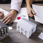 Abogados en Valencia de clausula suelo y gastos de hipoteca