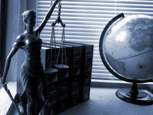 Consejo legal en el despacho de Abogados en Valencia