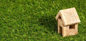 Despacho de abogados expertos en inmobiliario y urbanismo