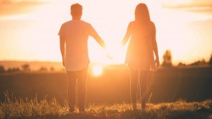 Divorcio y separación matrimonial