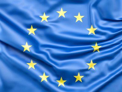 Gastos de hipoteca Tribunal de Justicia de la Unión Europea