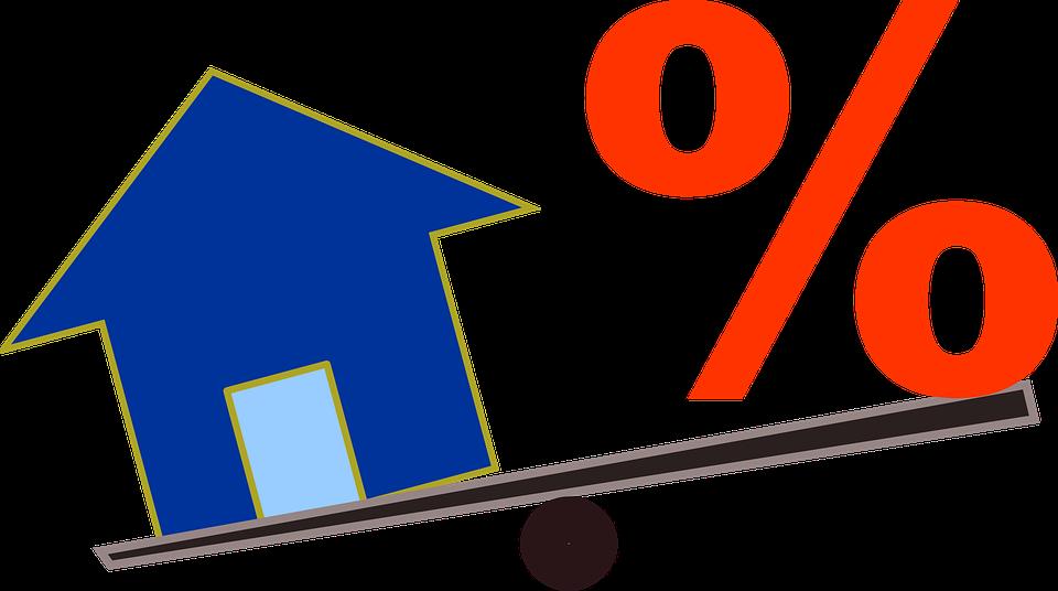 Abogado hipotecario en Valencia