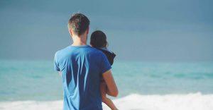 Custodia compartida en divorcio con hijos abogado en Valencia
