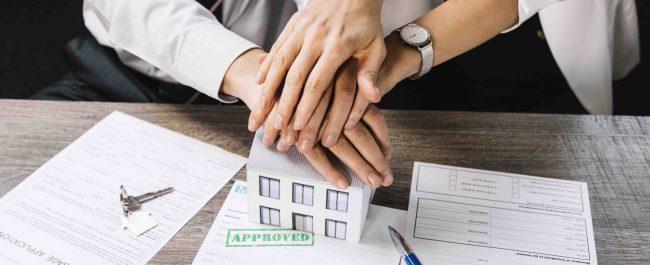 aval hipoteca_abogados hipotecas_ejecución inmobiliaria