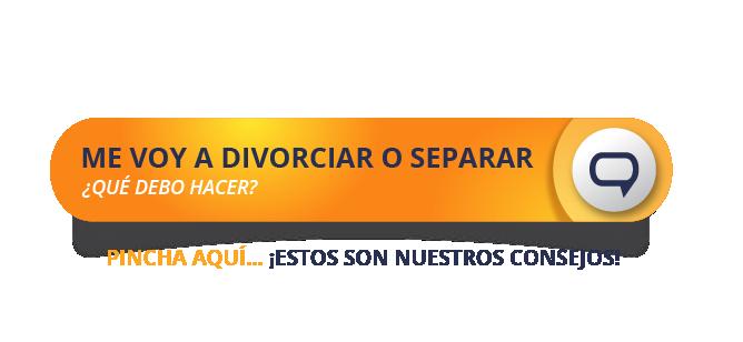 consejos para Separarse o divorciarse en Valencia