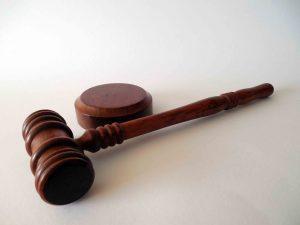 Herencia y sucesiones abogados en Valencia
