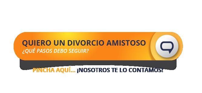 Pasos para un divorcio amistoso en Valencia