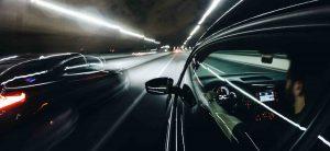 Accidente de trafico abogado en Valencia