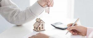 hipoteca divorcio