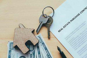Abogado hipotecas Valencia