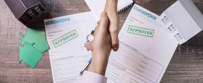 hipoteca con soluciones