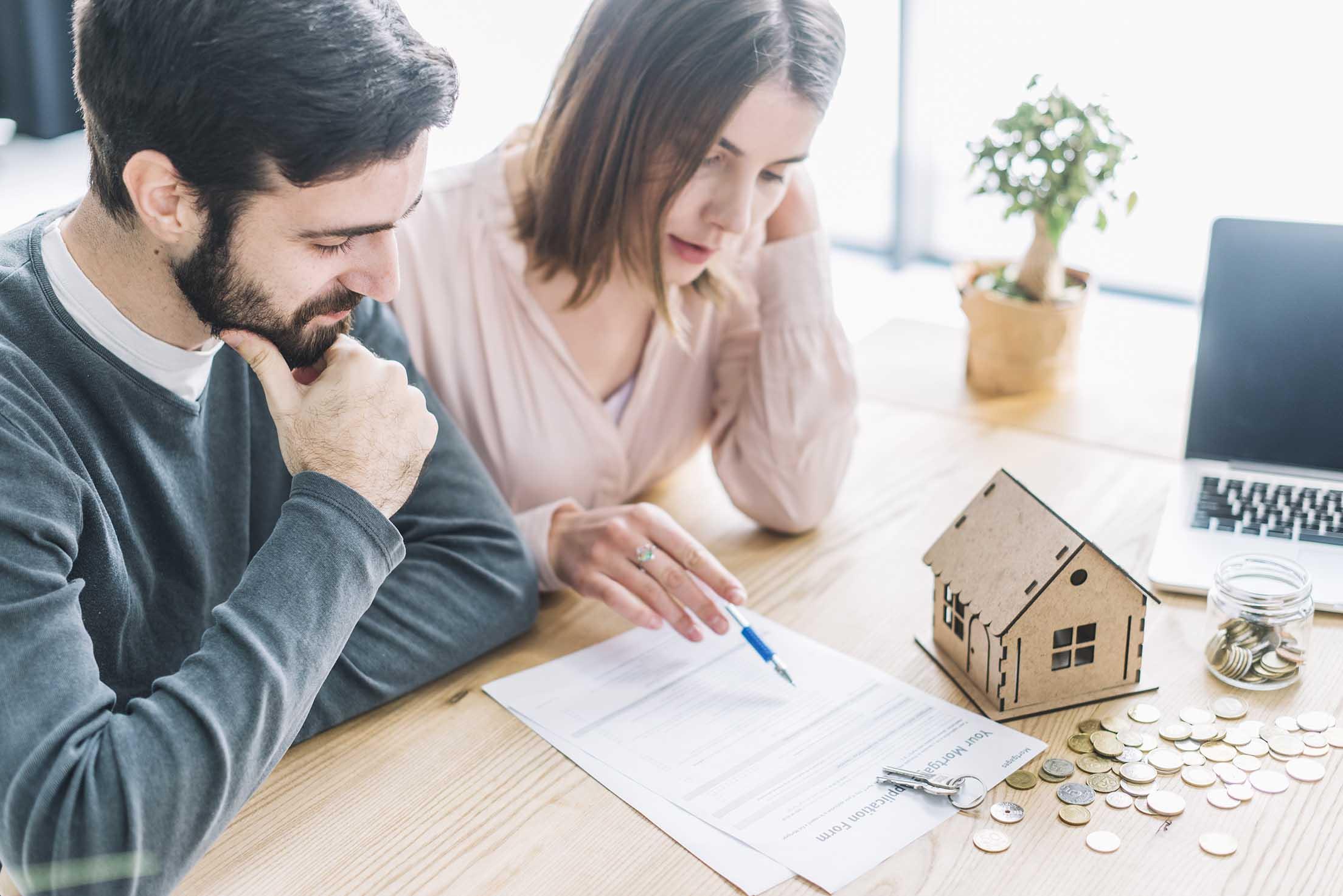 Abogado inmobiliario alquiler con opción a compra Valencia