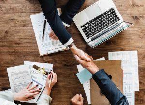 Alquiler con derecho a compra abogados