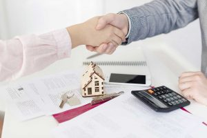 Cambio ley de arrendamientos urbanos