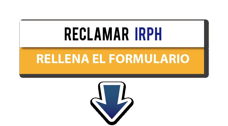 abogados en valencia para RECLAMAR IRPH