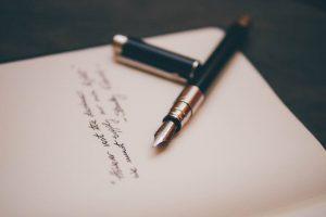 herencia y testamento abogados valencia