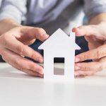 La nueva ley hipotecaria