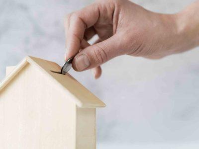 reclamar hipoteca abogados en Valencia