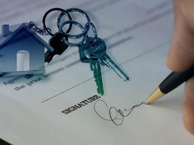 vender mi vivienda alquilada