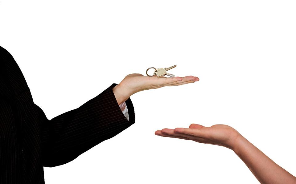 vender un piso con inquilino