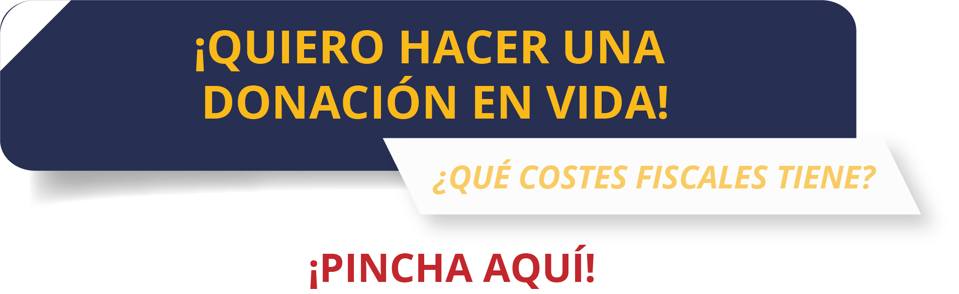 Coste fiscal herencia