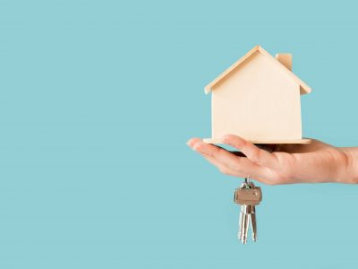 abogados en valencia reclamar hipoteca