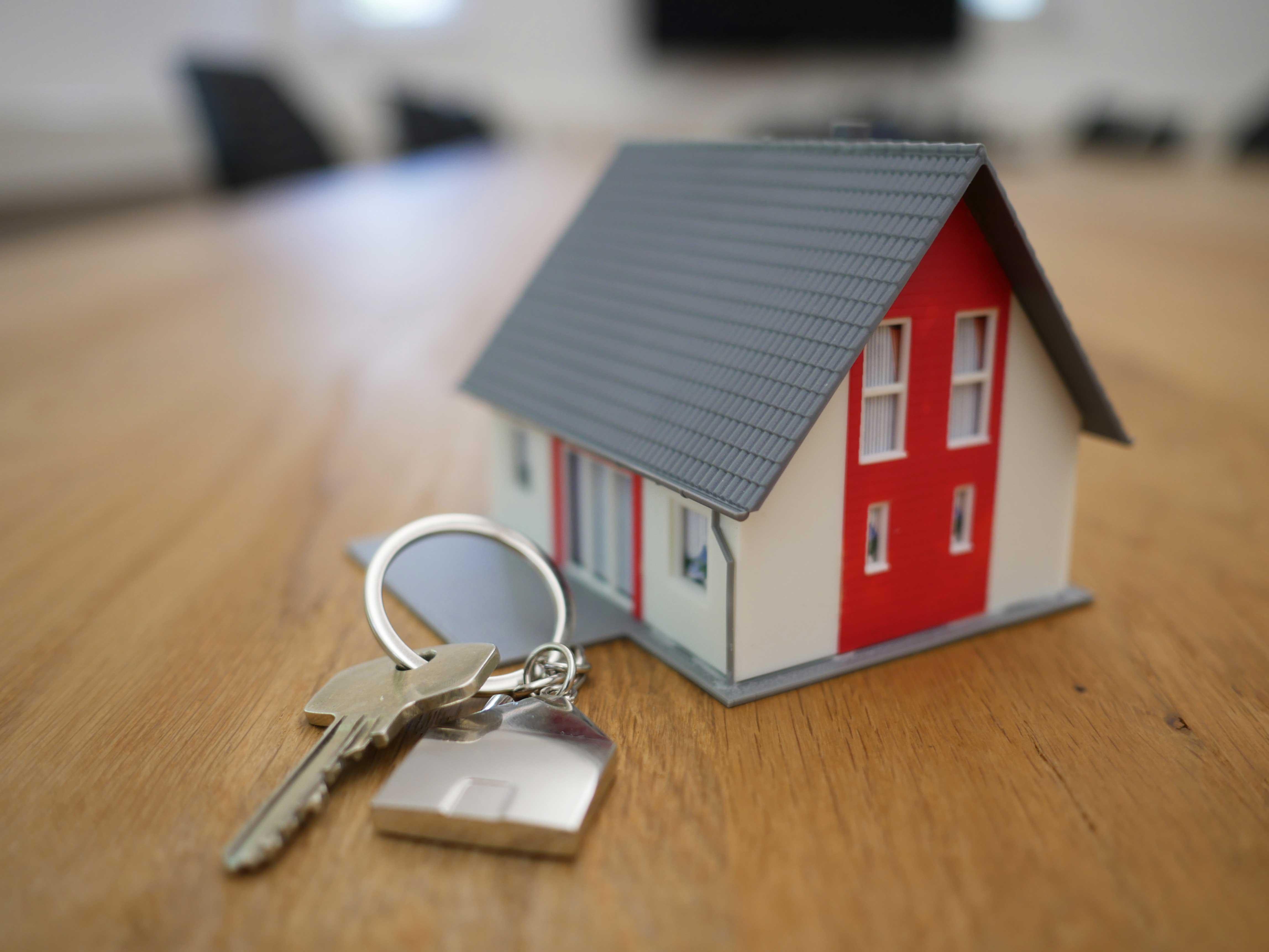 abogado-hipotecario-valencia