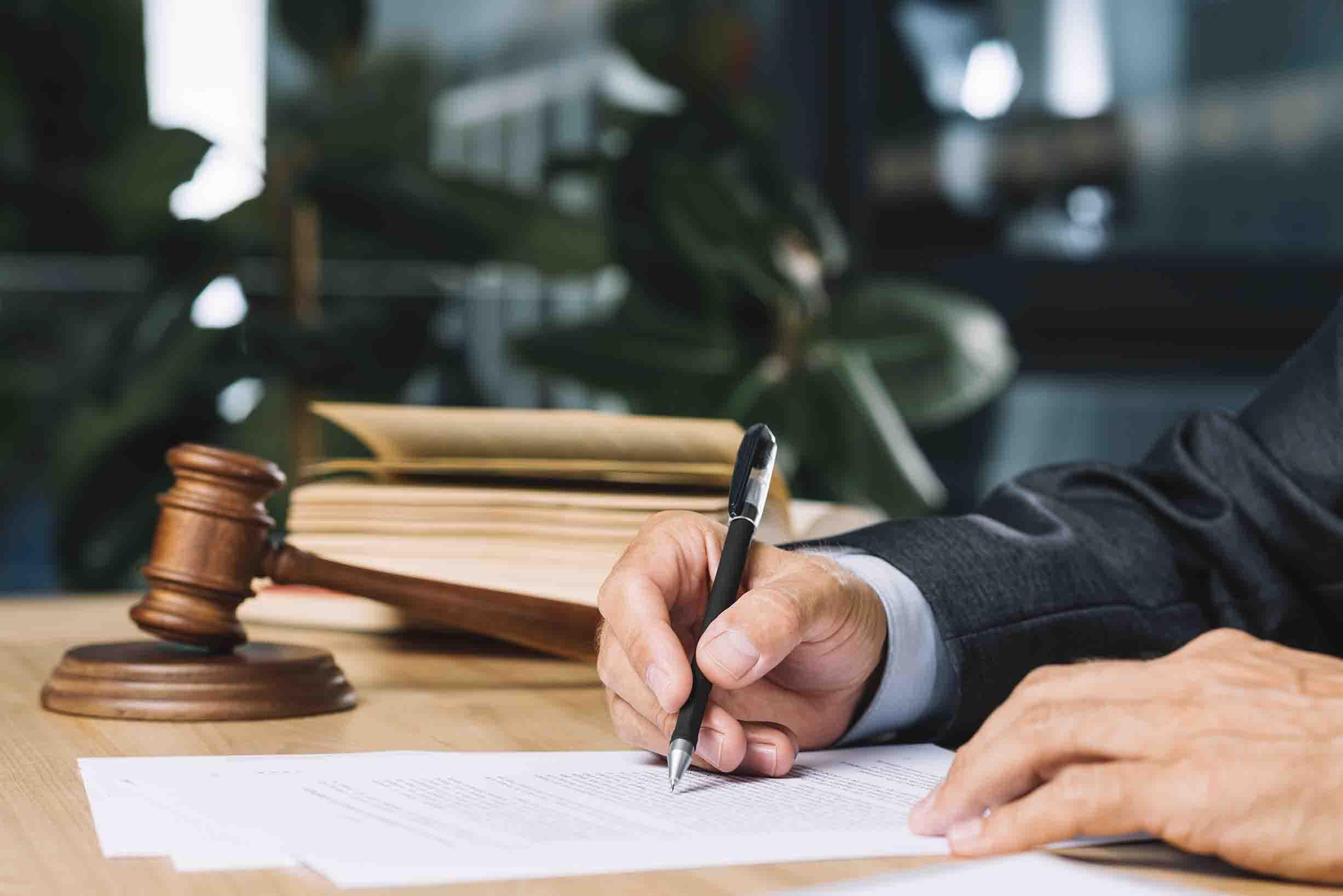 contador partidor abogado en valencia