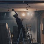 Reclamar por obras de reforma en vivienda