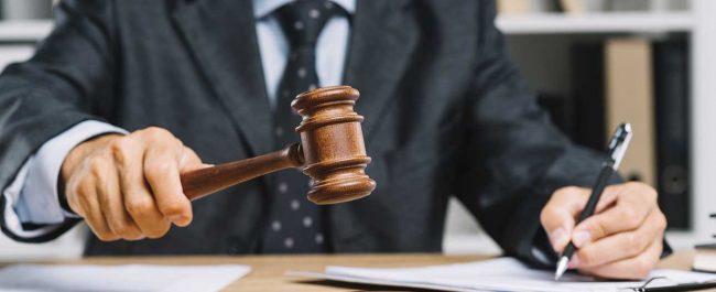 abogados subastas judiciales Valencia