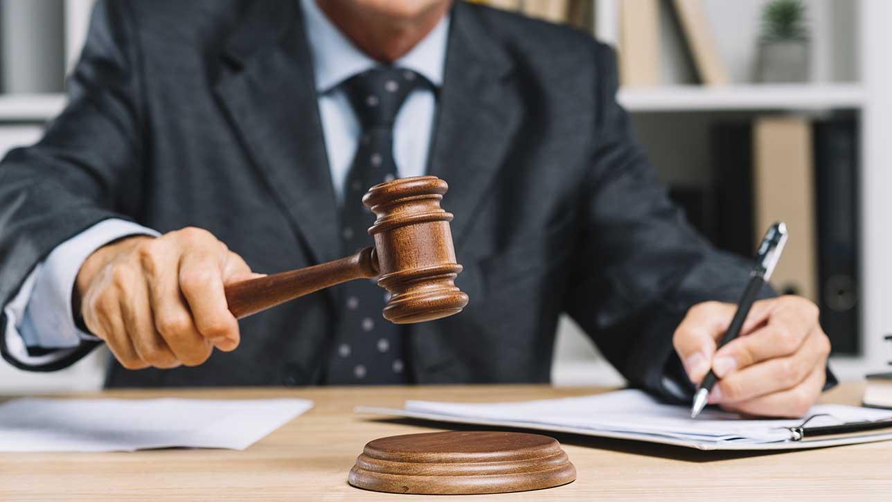 abogados judiciales Valencia