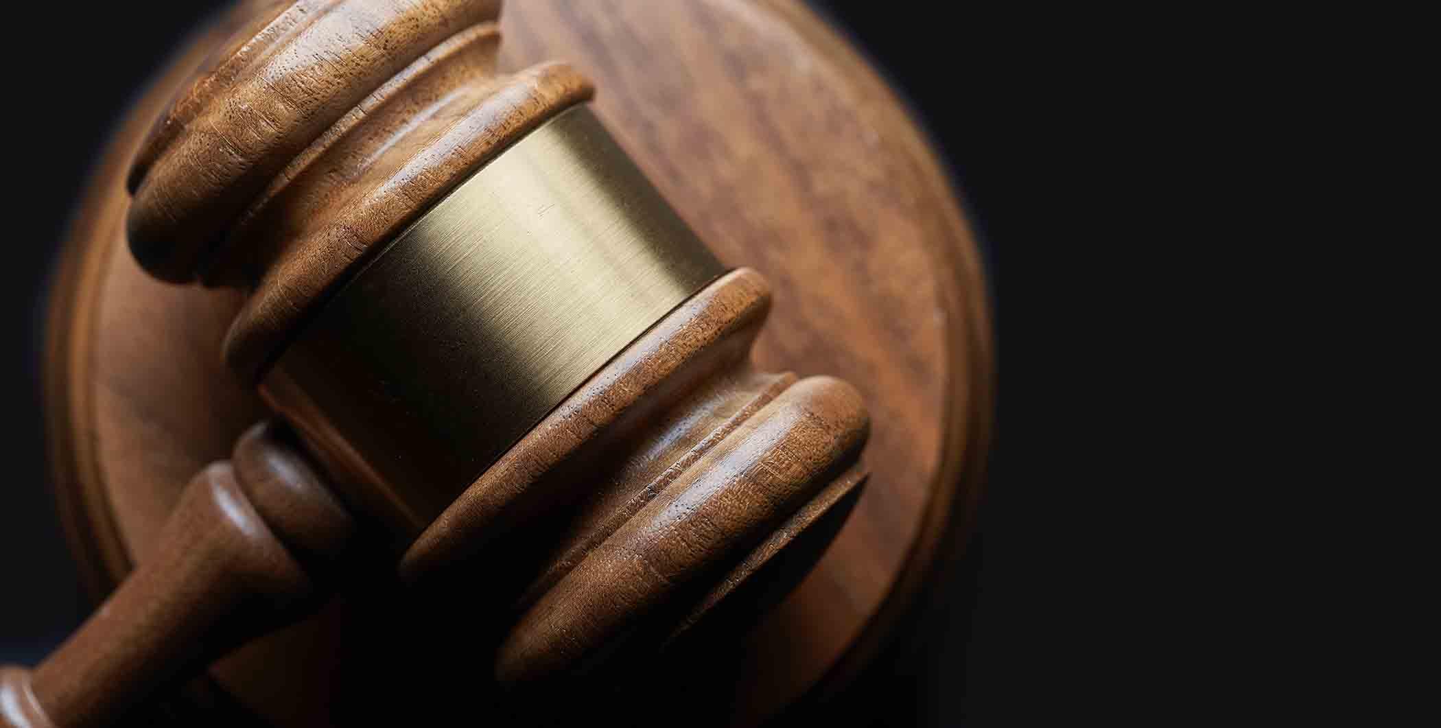 comprar en subasta judicial