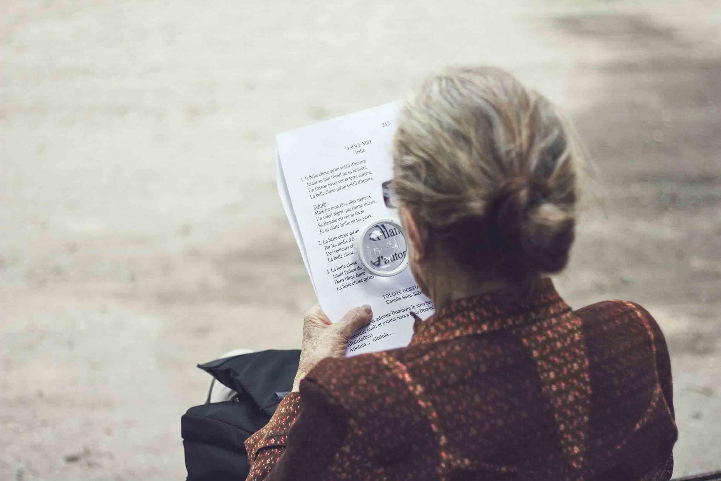poder notarial abogados en valencia