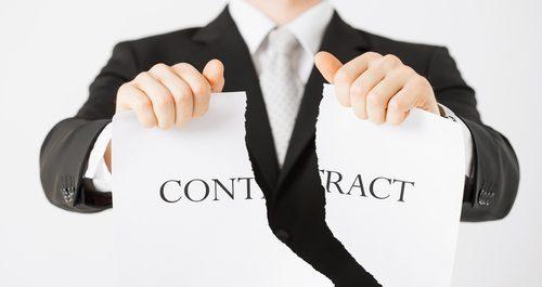 Quién tiene derecho a quedarse el piso de alquiler en caso de divorcio o separación