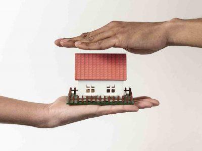 abogado inmobiliario en Valencia