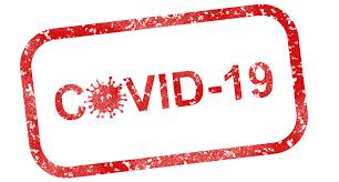 demanda por daños y perjuicios por coronavirus o covid 19