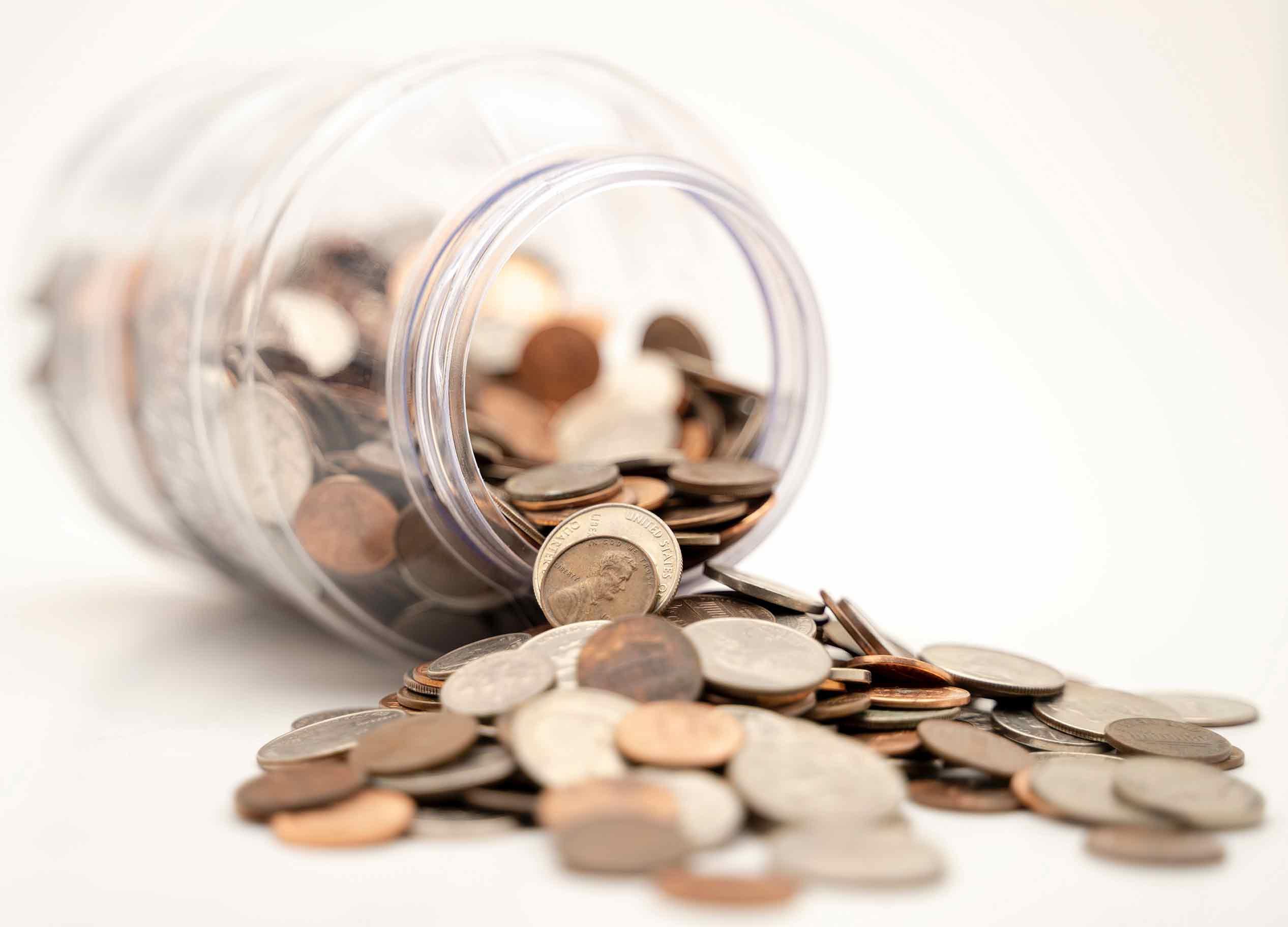 renegociar reunificar y planificar deudas