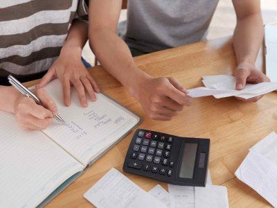 deudas-abogados-en-valencia
