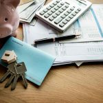 ajuar impuesto sucesiones