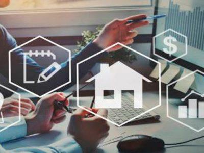 comprar la hipoteca antes de la subasta