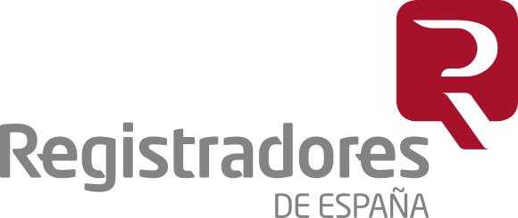 registradores de España cargas registro propiedad