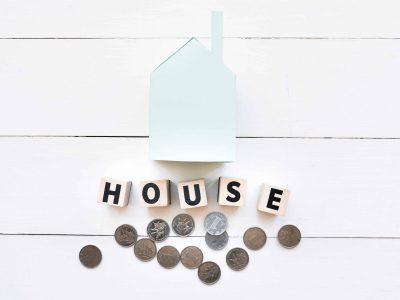 gastos de la vivienda