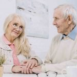 vivienda inversa hipoteca inversa